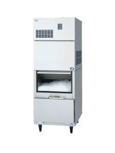 Membuat Es Kopi Susu Kekinian Jual Freezer