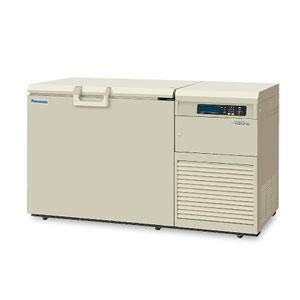 Extra Ultra Low Temperature Freezer