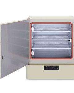 Heated Incubator