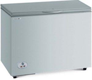 Freezer Terbaik untuk Usaha Pengolahan Daging