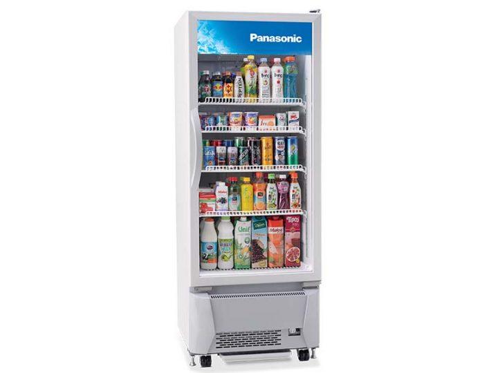 Cara memilih Kulkas ( Penyimpanan Pendingin ) dengan baik