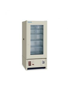 Mengenal Kulkas Blood Bank Refrigerator